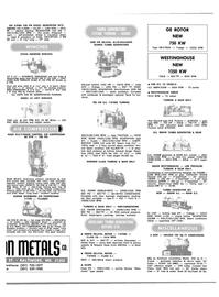 Maritime Reporter Magazine, page 33,  Jan 1981