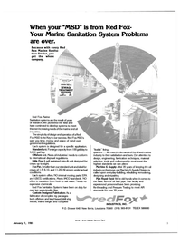 Maritime Reporter Magazine, page 3,  Jan 1981 GSCG