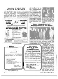Maritime Reporter Magazine, page 48,  Jan 1981
