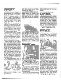 Maritime Reporter Magazine, page 12,  Jan 15, 1981 Florida