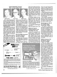 Maritime Reporter Magazine, page 32,  Jan 15, 1981 Mississippi
