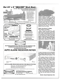 Maritime Reporter Magazine, page 44,  Jan 15, 1981 Quebec