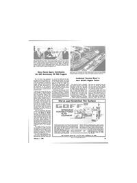 Maritime Reporter Magazine, page 17,  Feb 1981