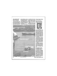 Maritime Reporter Magazine, page 20,  Feb 1981