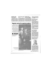 Maritime Reporter Magazine, page 22,  Feb 1981
