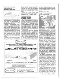 Maritime Reporter Magazine, page 14,  Feb 15, 1981 New Jersey