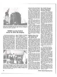 Maritime Reporter Magazine, page 16,  Feb 15, 1981 Hawaii