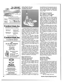 Maritime Reporter Magazine, page 26,  Feb 15, 1981 Florida