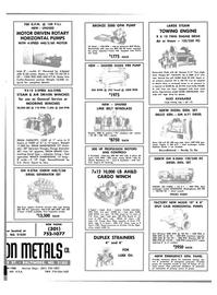 Maritime Reporter Magazine, page 29,  Feb 15, 1981 United States Navy