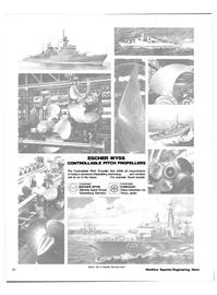 Maritime Reporter Magazine, page 36,  Feb 15, 1981 Japan