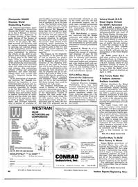 Maritime Reporter Magazine, page 42,  Feb 15, 1981 Florida