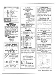 Maritime Reporter Magazine, page 46,  Feb 15, 1981 New Jersey