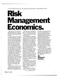Maritime Reporter Magazine, page 3,  Feb 15, 1981 cause insurance