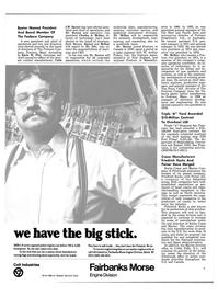 Maritime Reporter Magazine, page 7,  Feb 15, 1981 New Jersey