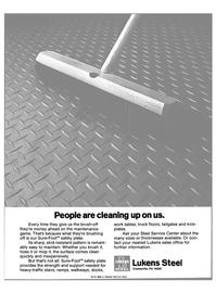 Maritime Reporter Magazine, page 17,  Mar 15, 1981 Lukens Steel