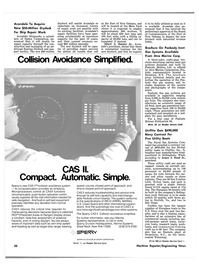 Maritime Reporter Magazine, page 18,  Mar 15, 1981