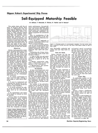 Maritime Reporter Magazine, page 22,  Mar 15, 1981 wind energy