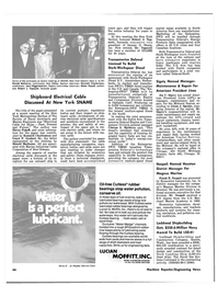 Maritime Reporter Magazine, page 42,  Mar 15, 1981 Washington