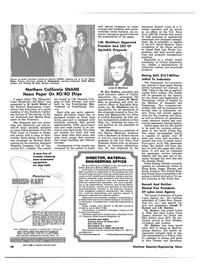 Maritime Reporter Magazine, page 46,  Mar 15, 1981 Material Engineering
