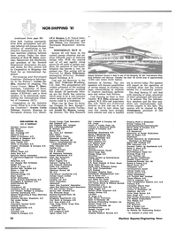 Maritime Reporter Magazine, page 20,  Apr 1981 SVEN H SALEN