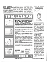 Maritime Reporter Magazine, page 22,  Apr 1981 Scandinavia