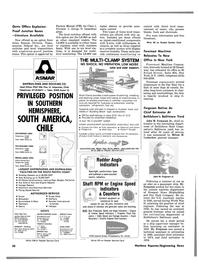 Maritime Reporter Magazine, page 28,  Apr 1981 Pennsylvania