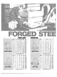 Maritime Reporter Magazine, page 34,  Apr 1981