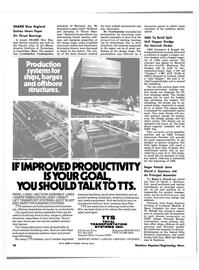 Maritime Reporter Magazine, page 36,  Apr 1981