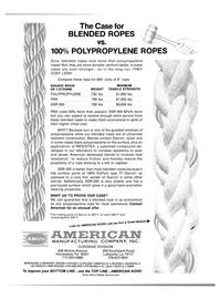 Maritime Reporter Magazine, page 3,  Apr 1981