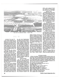 Maritime Reporter Magazine, page 48,  Apr 1981 Paging system