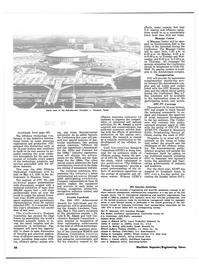 Maritime Reporter Magazine, page 48,  Apr 1981