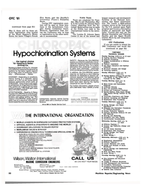 Maritime Reporter Magazine, page 50,  Apr 1981 Outlook