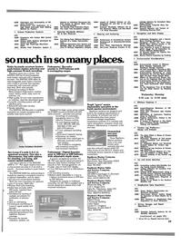 Maritime Reporter Magazine, page 57,  Apr 1981 Dori Naka-Ku