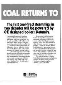 Maritime Reporter Magazine, page 66,  Apr 1981