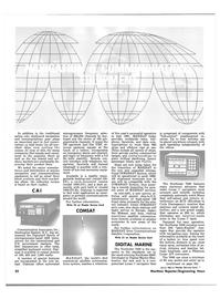 Maritime Reporter Magazine, page 20,  Apr 15, 1981