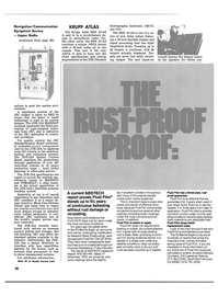 Maritime Reporter Magazine, page 28,  Apr 15, 1981