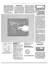 Maritime Reporter Magazine, page 29,  Apr 15, 1981 east coast