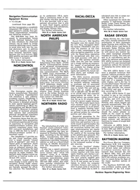 Maritime Reporter Magazine, page 32,  Apr 15, 1981