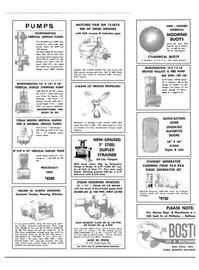 Maritime Reporter Magazine, page 34,  Apr 15, 1981