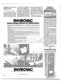 Maritime Reporter Magazine, page 38,  Apr 15, 1981