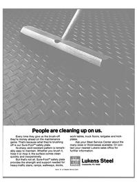 Maritime Reporter Magazine, page 48,  Apr 15, 1981