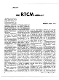 Maritime Reporter Magazine, page 4,  Apr 15, 1981