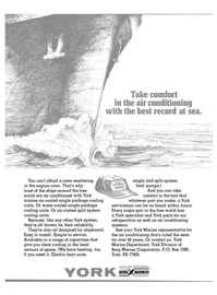 Maritime Reporter Magazine, page 30,  May 15, 1981