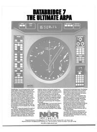 Maritime Reporter Magazine, page 4th Cover,  May 15, 1981