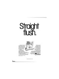 Maritime Reporter Magazine, page 2,  Jun 1981