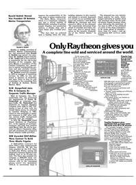 Maritime Reporter Magazine, page 22,  Jun 15, 1981