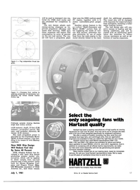 Maritime Reporter Magazine, page 15,  Jul 1981 energy-saving measures