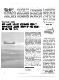 Maritime Reporter Magazine, page 22,  Jul 1981 Florida