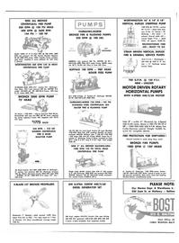 Maritime Reporter Magazine, page 32,  Jul 1981 United States Navy