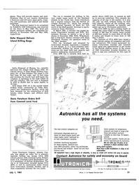 Maritime Reporter Magazine, page 49,  Jul 1981 Block